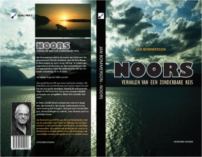 Cover NOORS